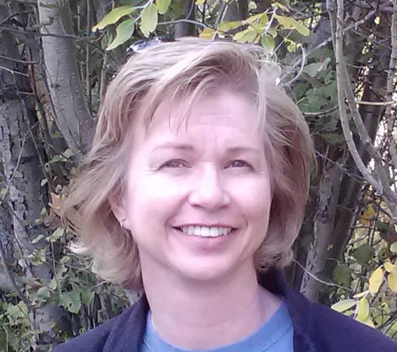 Barb Fulton